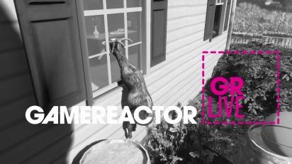 Goat Simulator – News Discussion