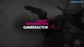 Hunt: Showdown - Tayangan Ulang Livestream Perilisan Konsol