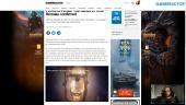 GRTV News - Rangkuman Ubisoft Forward