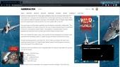GRTV News - Valve dan lima penerbit game lain didenda atas melakukan geo-blocking game PC
