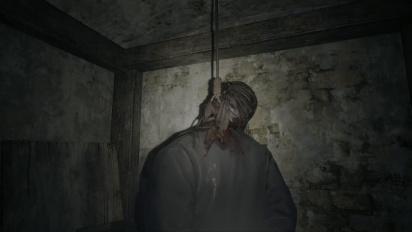 Resident Evil Village - Gameplay The Maiden Demo