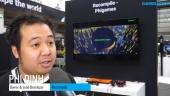 Recompile - Wawancara Phi Dinh