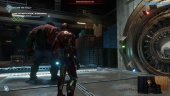Marvel's Avengers - Endgame Tayangan Ulang Livestream