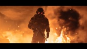 Tom Clancy's The Division 2 x Resident Evil 25th Anniversary Event Trailer