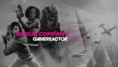 Rogue Company - 22.02.21 Tayangan Ulang Livestream Bagian 1
