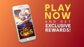 Might & Magic: Era of Chaos - Reveal Trailer