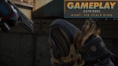Outriders - Gameplay Hunt The Scalp King
