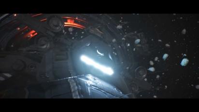 Tartarus - Launch Trailer