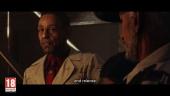 Far Cry 6 - Meet the Villain: Antón Cinematic