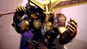 Godfall - Spring Showcase E3 Trailer