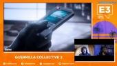 E3 2021: Guerrilla Collective 2 - Post Show Review