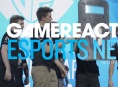 Berita Esport Gamereactor - 17 Januari 2019