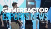 Berita Esport Gamereactor - 17 Januari 2019
