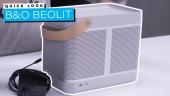 Beolit 17 - Quick Look
