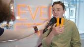 OnePlus - Wawancara Concept 1