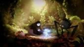X018 - Xbox Game Pass Trailer