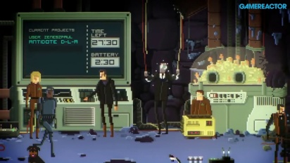 Games to Look For: July 2014