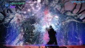 Devil May Cry 5: Special Edition - Prolog Vergil