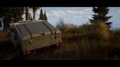 The Day Before - Trailer Tanggal Rilis
