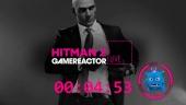 Hitman 2 - Tayangan Ulang Livestream