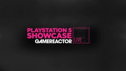 Playstation 5 Showcase - Rekaman Acara Penuh dan Pre-Show