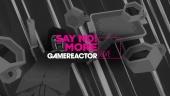 Say No More - Tayangan Ulang Livestream
