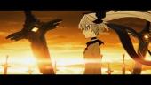 Crystar - Nintendo Switch Announcement Trailer