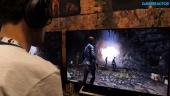 Strange Brigade - Video Preview E3