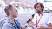 State of Mind - Video Preview di E3