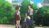 Ni no Kuni - Japanese Movie Trailer