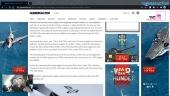 GRTV News - Calo untung $43,2 juta dari penjualan PS5 di eBay dan StockX di AS