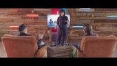 gTV by Ubisoft -Launch Trailer