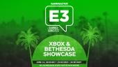 E3 2021: Xbox & Bethesda Games Showcase - Acara Penuh